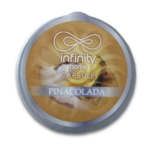 Duftkapseln Pinacolada