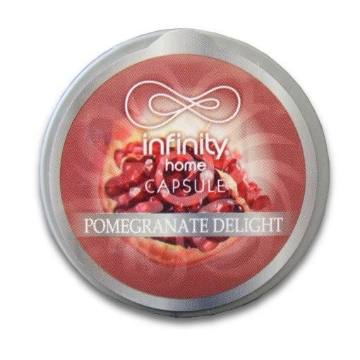 Duftkapseln Pomegranate Delight