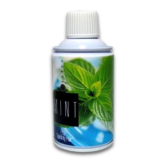 Raumspray Mint