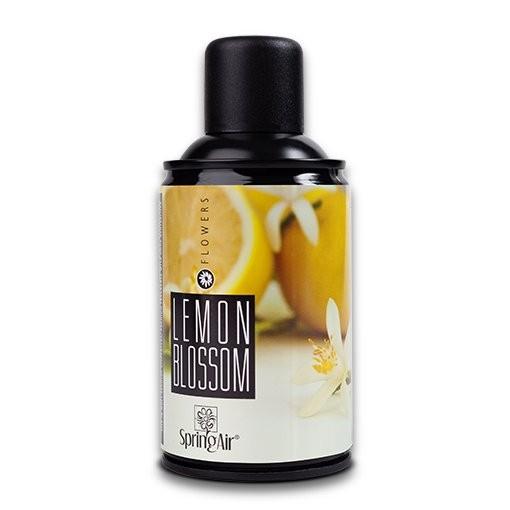 Raumspray Lemon Blossom