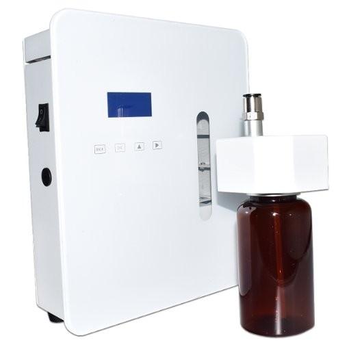 Aroma Diffusor SMT 150