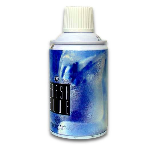 Duftspray Fresh Blue