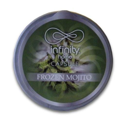 Duftkapseln Frozen Mojito