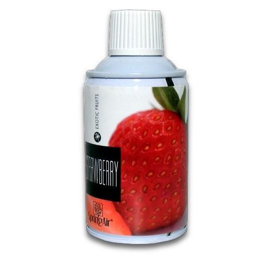 Raumduft Erdbeere