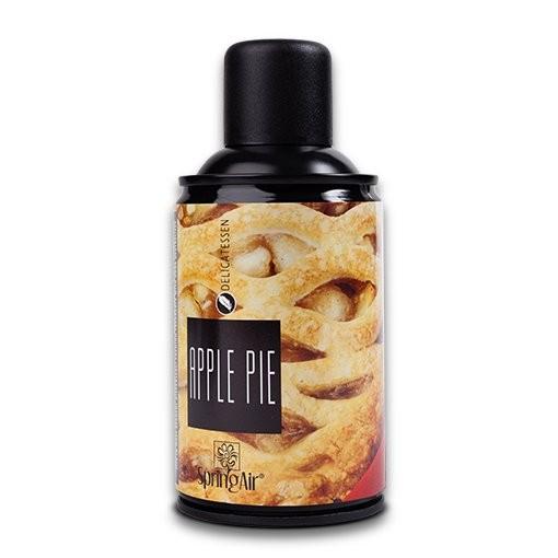 Raumspray Apfelkuchen Apple Pie